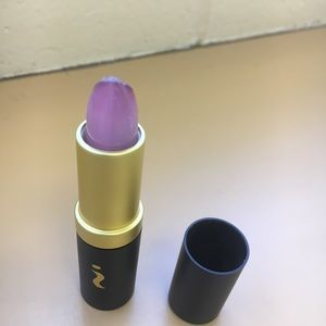 SKINN Makeup - Skinn lipstick—high quality makes us look our best